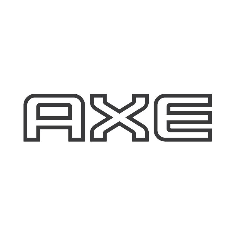 p1xel e-commerce - Kunden & Marken | AXE