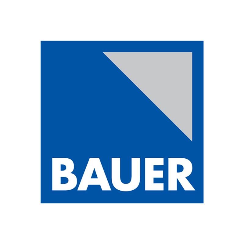 p1xel Shop - Kunden & Marken | Bauer Media Group