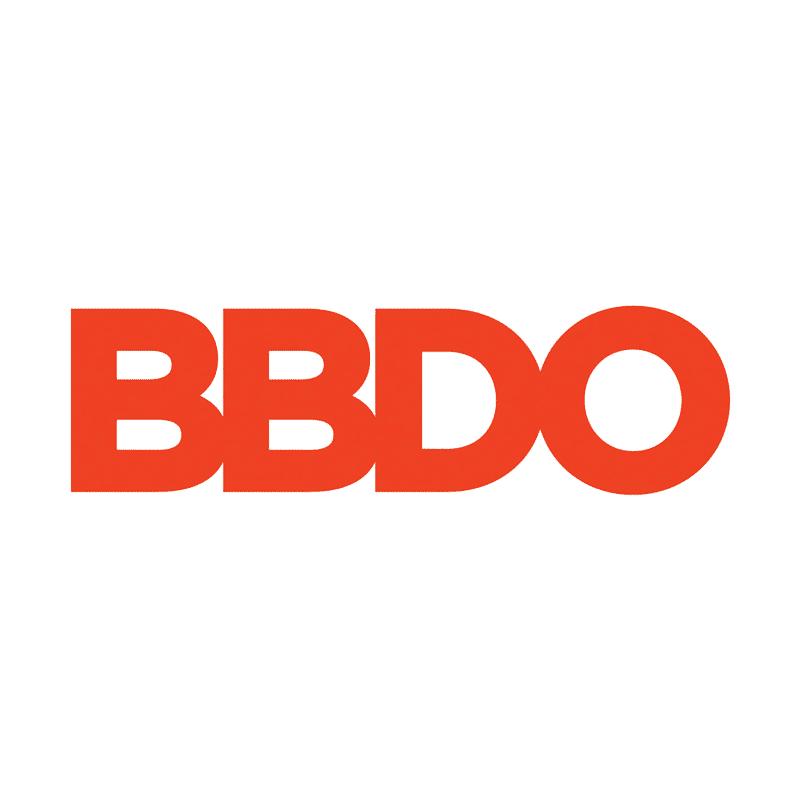 p1xel Webpage - Kunden & Marken | BBDO