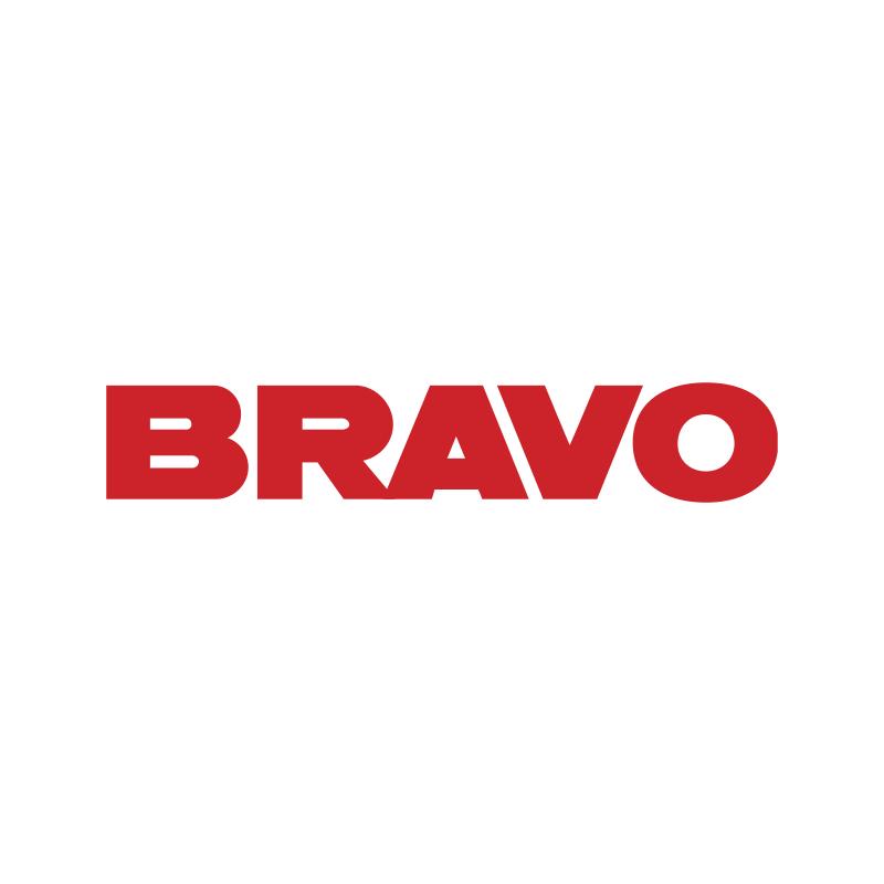 p1xel Webseite - Kunden & Marken | BRAVO