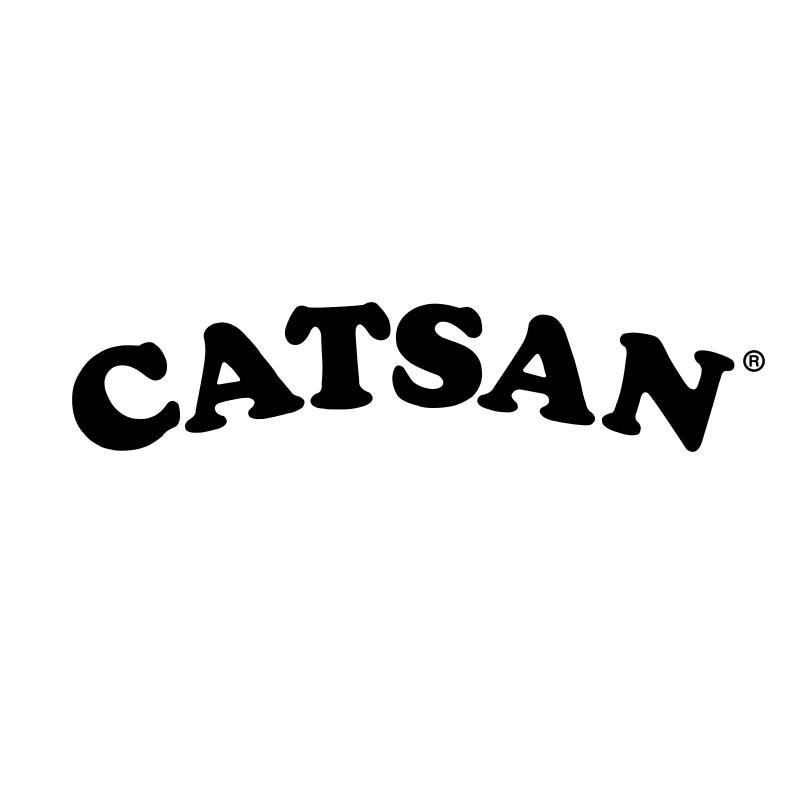 p1xel Webseite - Kunden & Marken | CATSAN