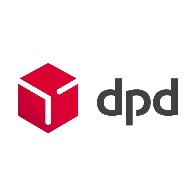 p1xel Webseite - Kunden & Marken | DPD