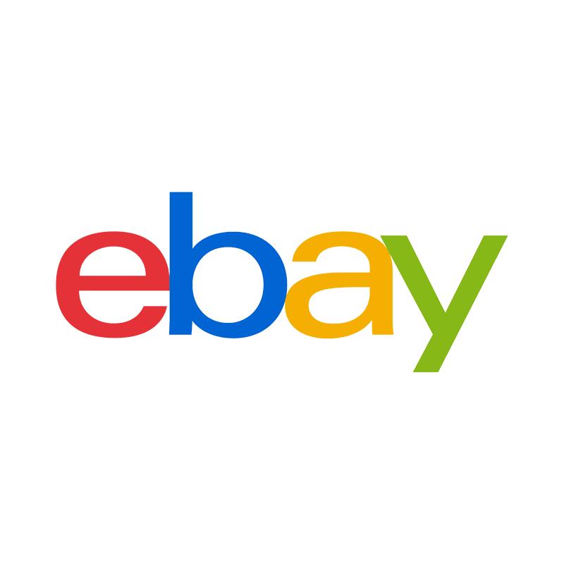 p1xel Webseite - Kunden & Marken | Ebay