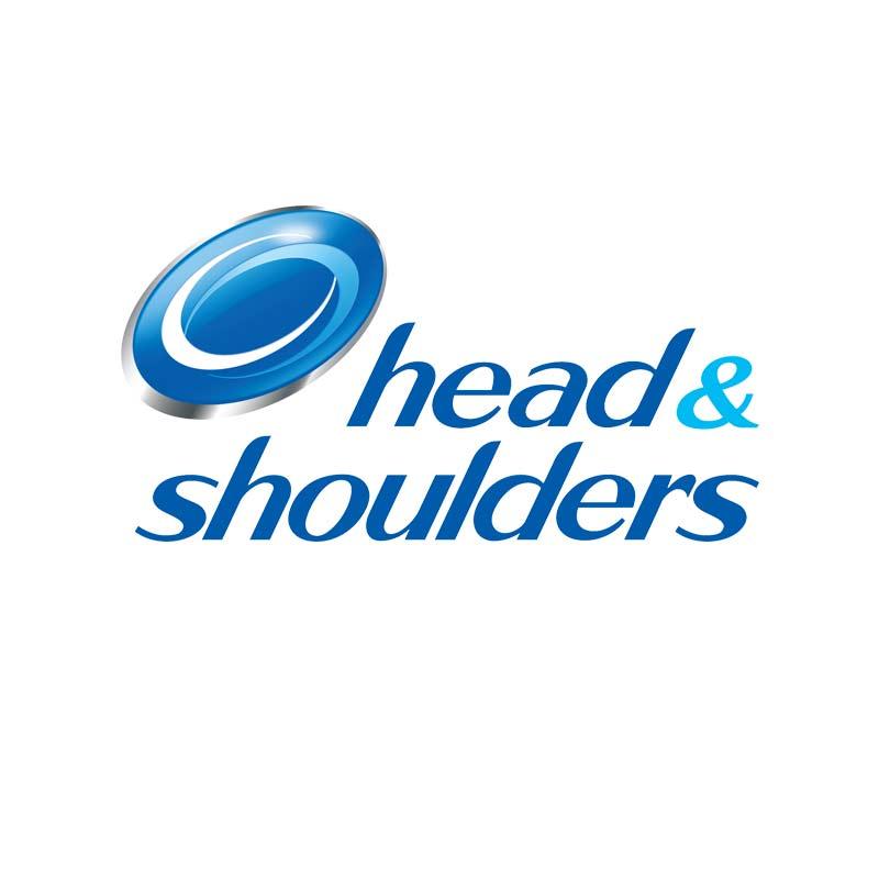 p1xel Homepage - Kunden & Marken | Head & Shoulders