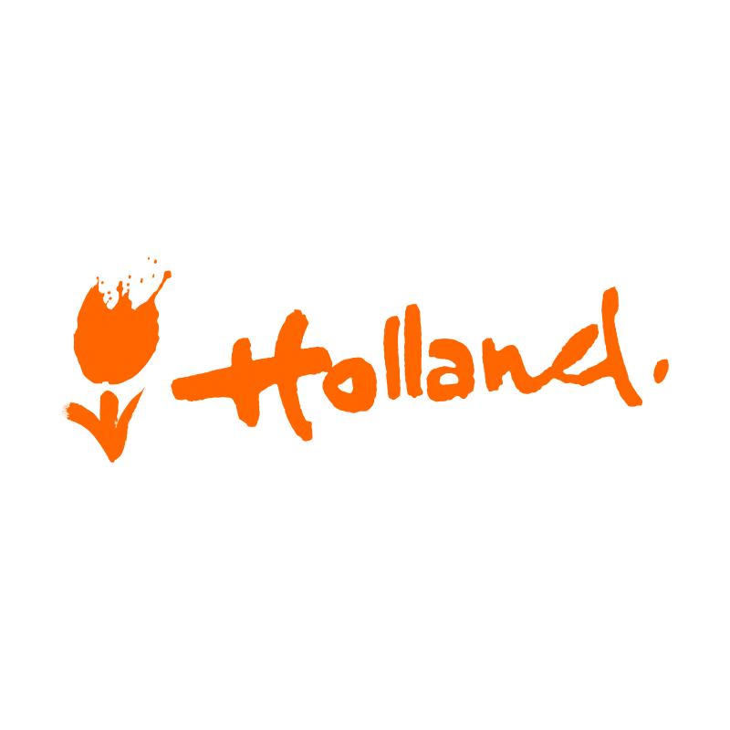 p1xel Homepage - Kunden & Marken | Holland Tourism