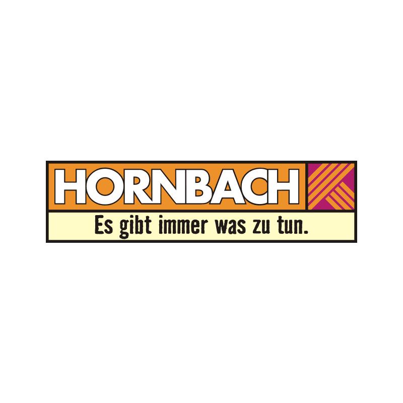 p1xel Homepage - Kunden & Marken | Hornbach