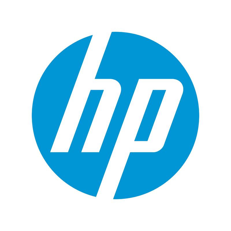 p1xel Homepage - Kunden & Marken | Hewlett Packard