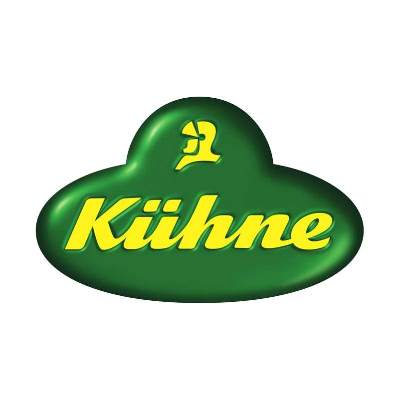 p1xel Homepage - Kunden & Marken | Kühne