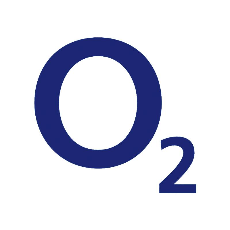 p1xel Internetseite - Kunden & Marken | O2