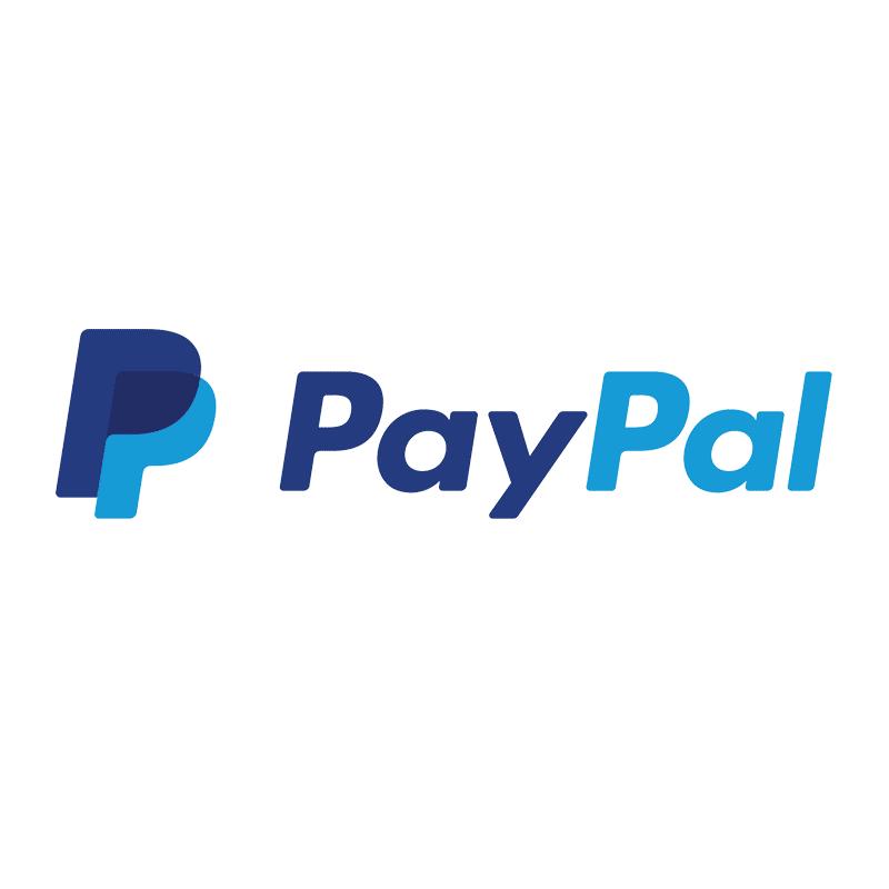 p1xel Internetseite - Kunden & Marken | PayPal