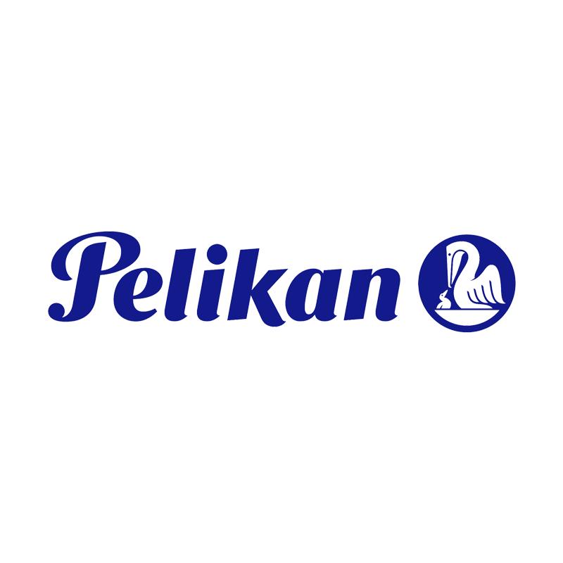 p1xel Internetseite - Kunden & Marken | Pelikan