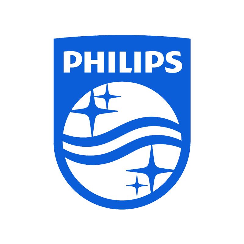 p1xel Website - Kunden & Marken | PHILIPS
