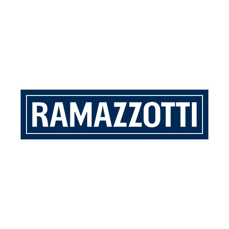 p1xel Website - Kunden & Marken | Ramazotti