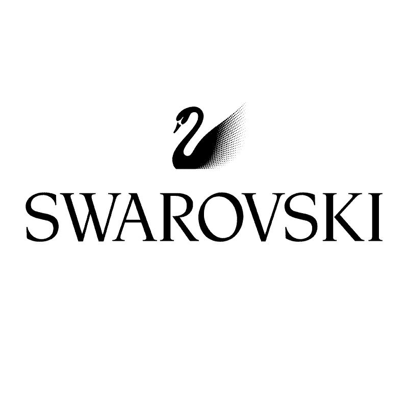 p1xel Webdesign - Kunden & Marken | SWAROVSKI