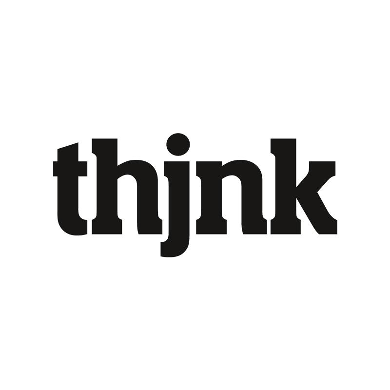 p1xel Webdesign - Kunden & Marken | thjnk
