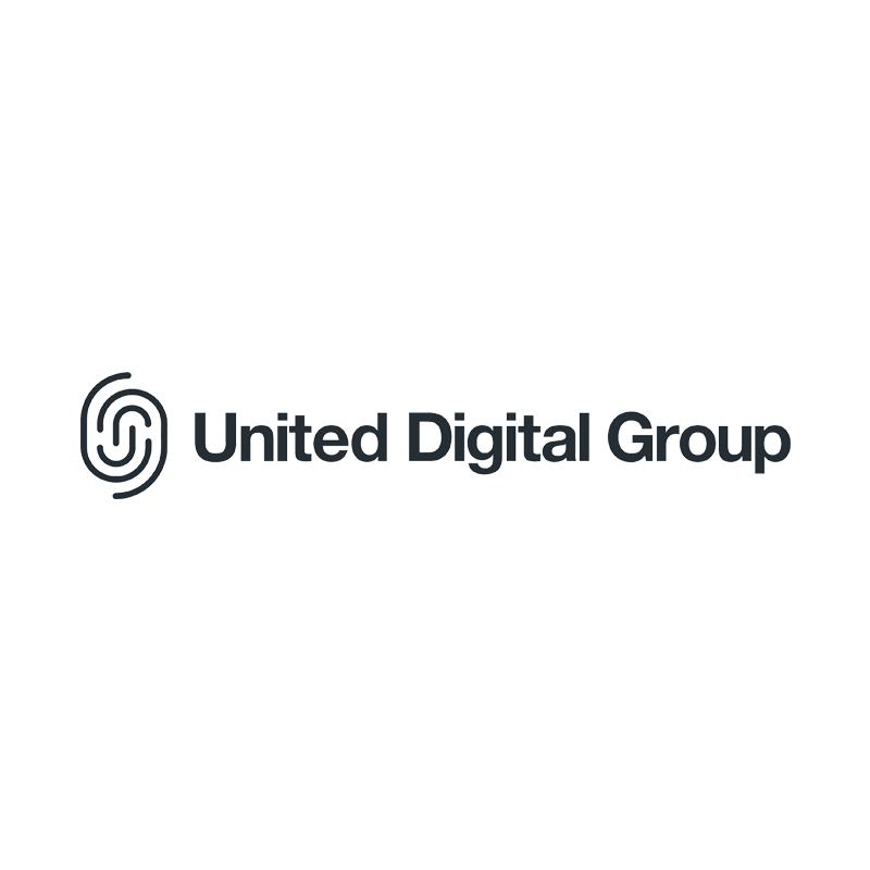 p1xel Webdesign - Kunden & Marken | United Digital Group